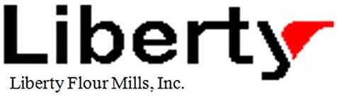 Liberty Flour Mills, Inc